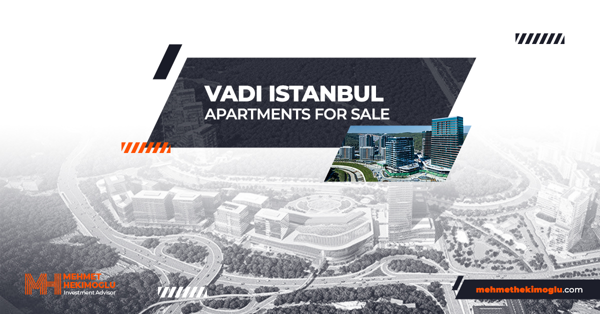 Vadi-Istanbul-apartments-for-sale