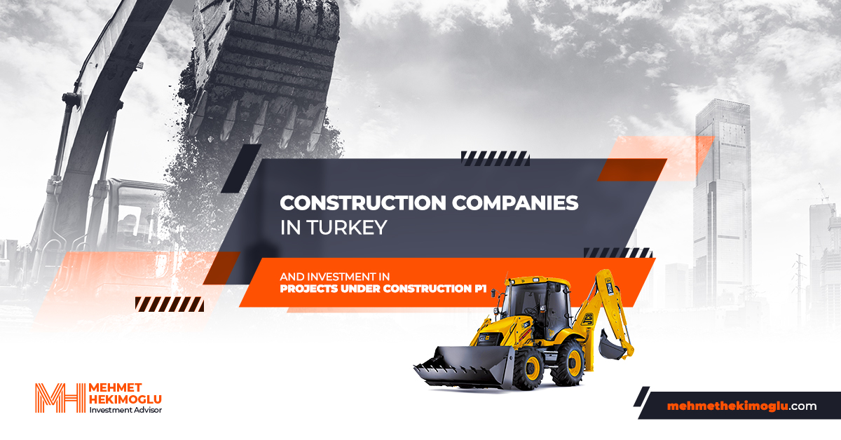 Construction-companies-in-Turkey-and-investment-in-projects-under-construction-p1