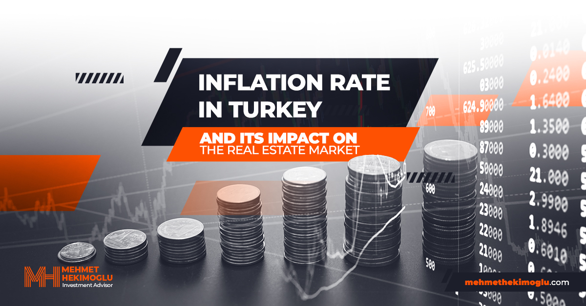 Inflation-rate-in-Turkey-and-its-impact-on-the-real-estate-market