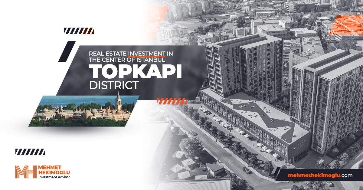 Real-estate-investment-in-the-center-of-Istanbul,-Topkapi-district