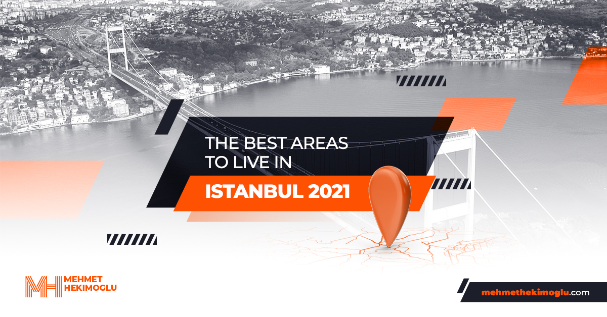 The-best-areas-to-live-in-Istanbul-2021
