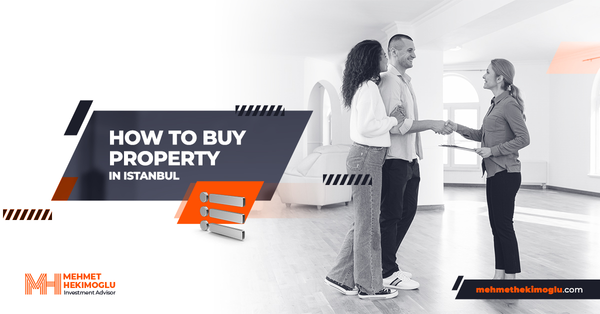 how-to-buy-property-in-istanbul