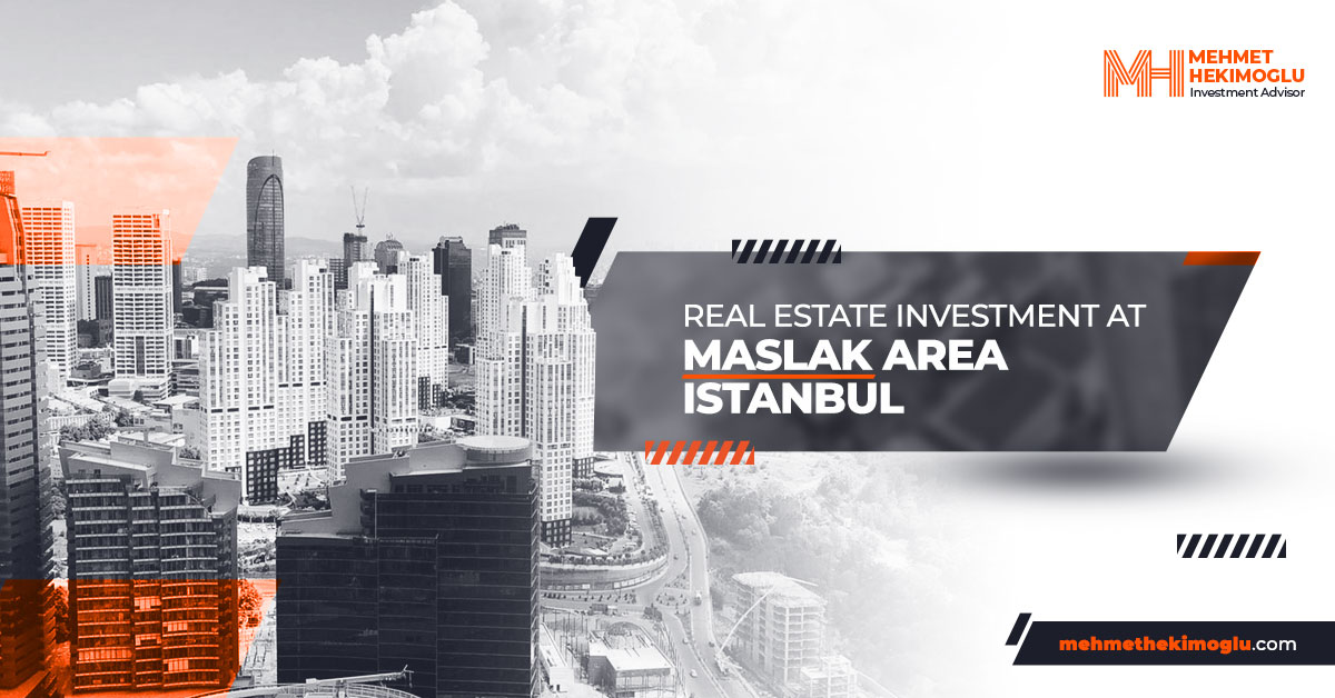 real-estate-investment-at-maslak-area-istanbul