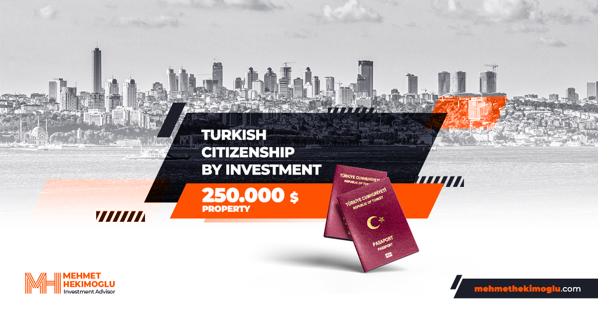 turkish-citizenship-by-investment-250