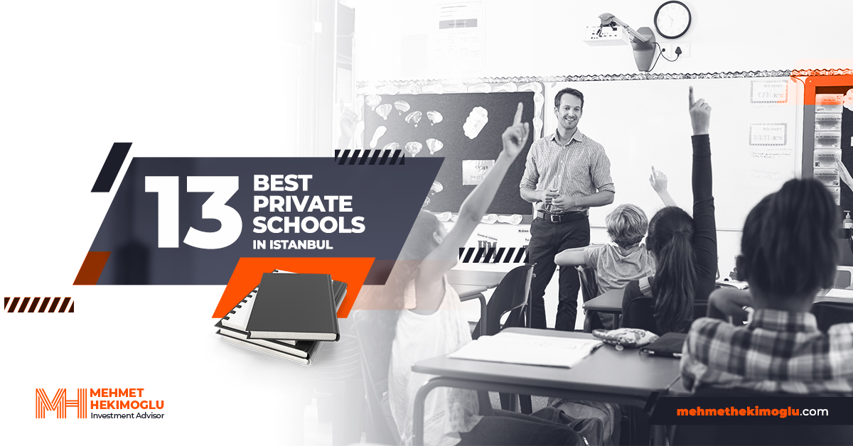 13-best-private-schools-in-Istanbul
