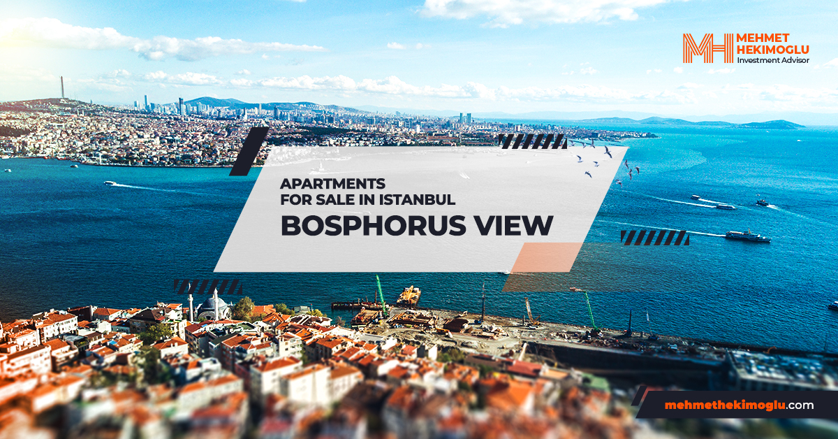 apartments-for-sale-in-Istanbul-bosphorus-view
