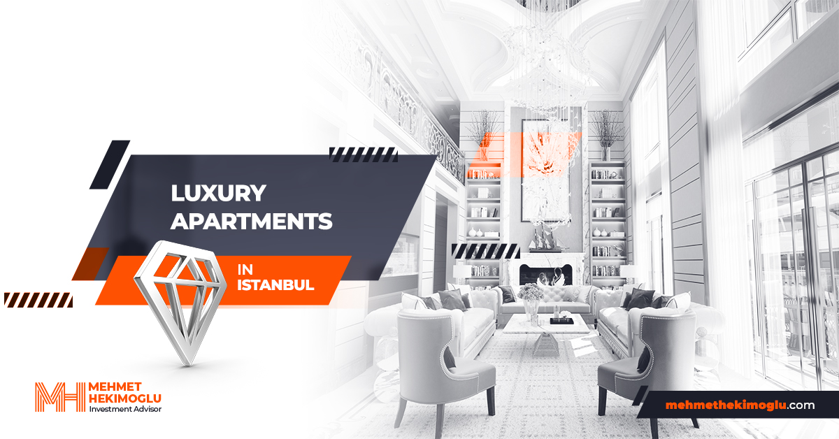 luxury-apartments-in-Istanbul